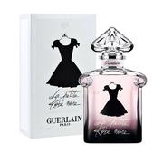 Парфюм Guerlain La Petite Robe Noire 100 ml