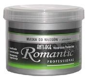Маска для волос ROMANTIC Profesional 500 мл