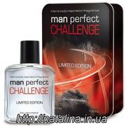 Туалетная вода MAN PERFECT 100ml