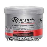 Маска Romantic Professional 500 мл