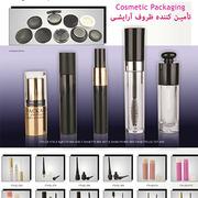 Компания Атре Сабз по производству и поставке парфюмерной эссенции и к