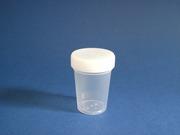 Баночка для крема 100 мл (тара косметитческая)