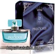 Andre L`arom Precious Парфюмированная вода 60ml
